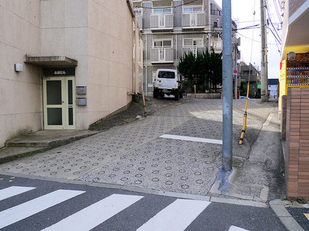 P1060311